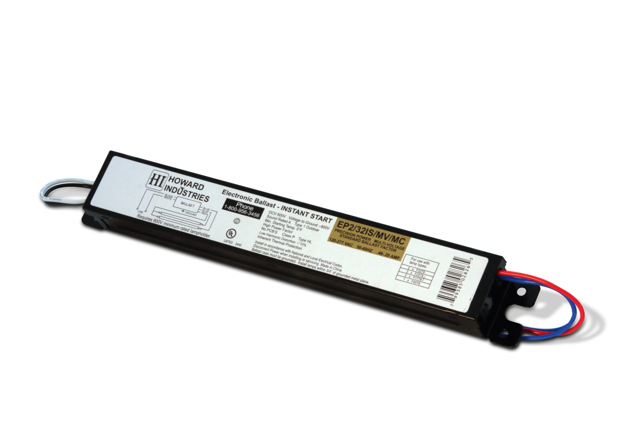 Lighting Services Lighting Retrofit Lighting Repair