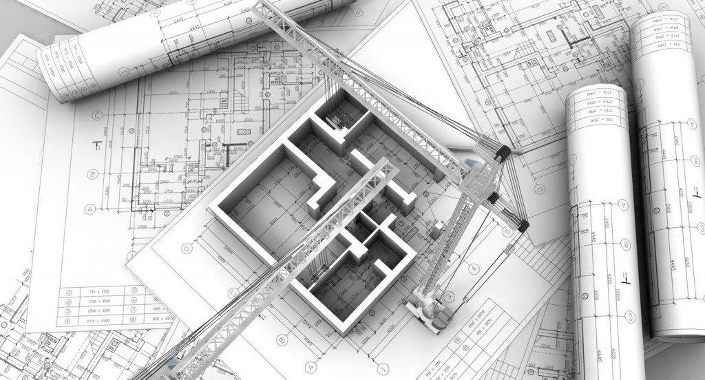 Tenant Buildout