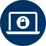 Access Control Lock